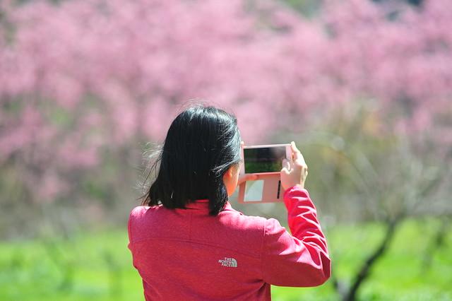 CHI_1620, Nikon D3, AF Nikkor 180mm f/2.8D IF-ED