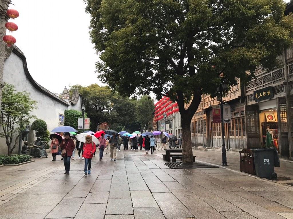 20181209 福州三坊七巷_181212_0016