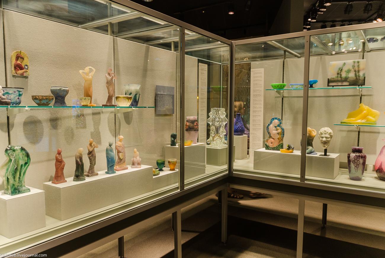 Corning_Museum of Glass-14
