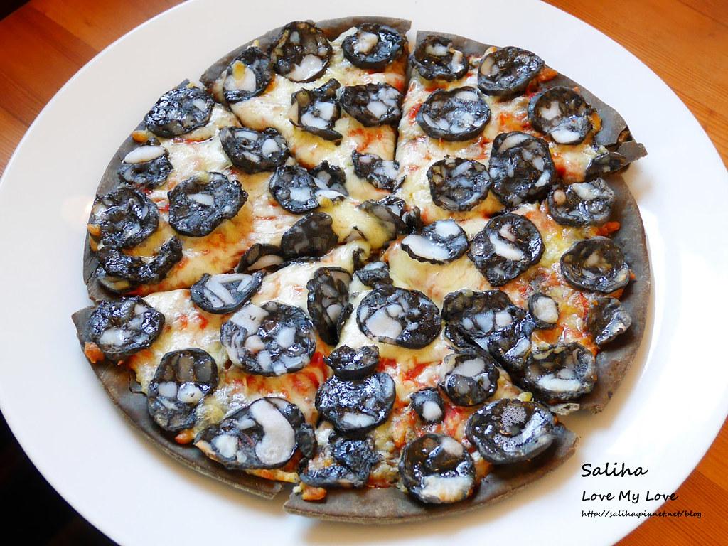 新北瑞芳甜蜜屋好吃餐點推薦義大利麵披薩牛排漢堡 (5)