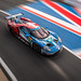 #67 Ford Chip Ganassi Racing Ford GT: Andy Priaulx, Harry Tincknell World Endurance Championship by Fireproof Creative