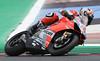 Ducati 1100 Panigale V4 S Corse 2019 - 10