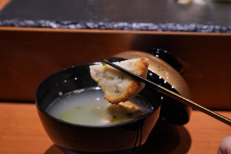 竜壽司割烹 (82)