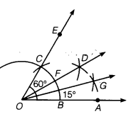 NCERT Solutions for Class 9 Maths Chapter 11 Constructions 8