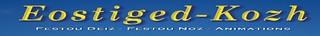 cropped-Eostiged-kozh-titreflyer2-e1526398501457