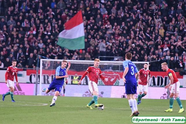 Magyarorszag_Finnorszag27_Rothfotok_Nemzetek_Ligaja2018