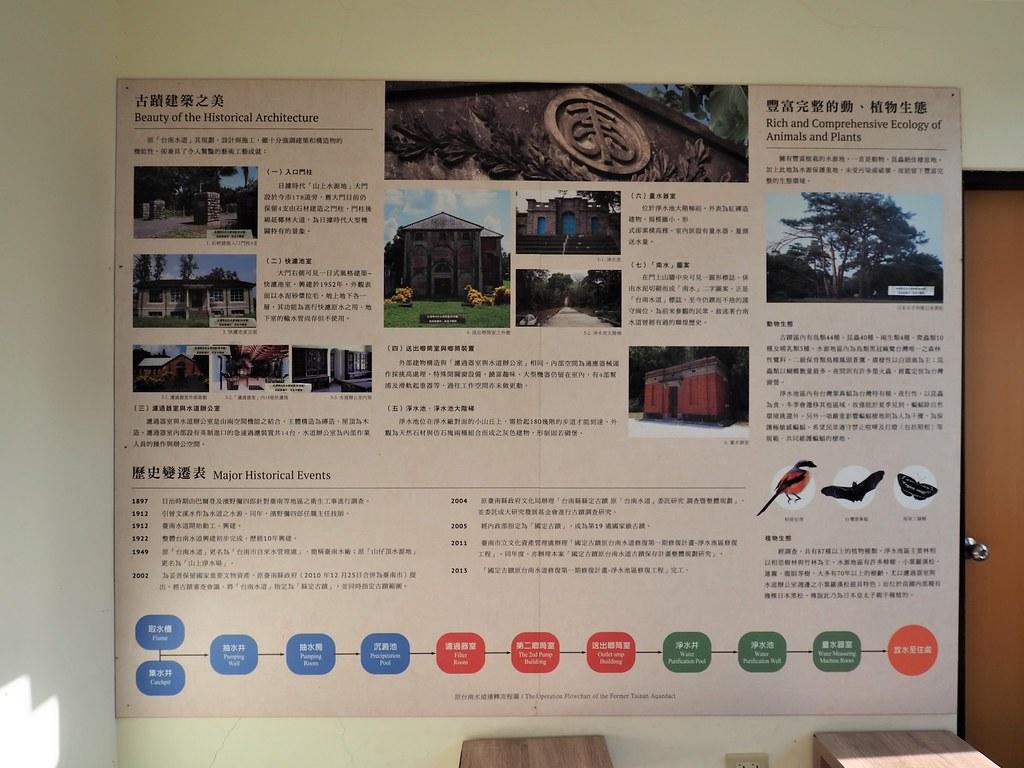 山上原台南水道 (6)