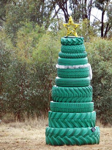 20181124_0243 Christmas Tree at Mysia