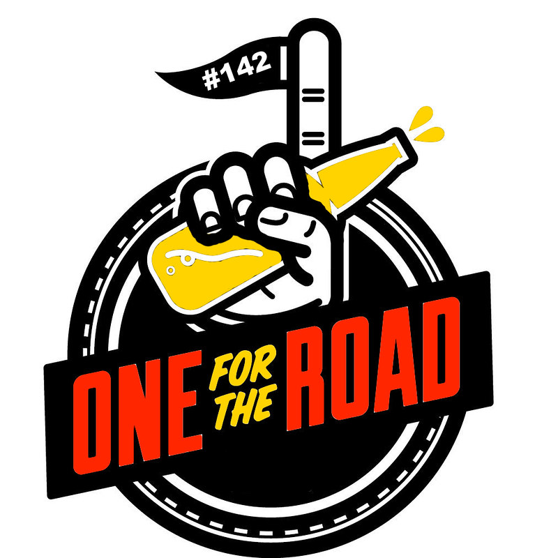 one-for-road-142