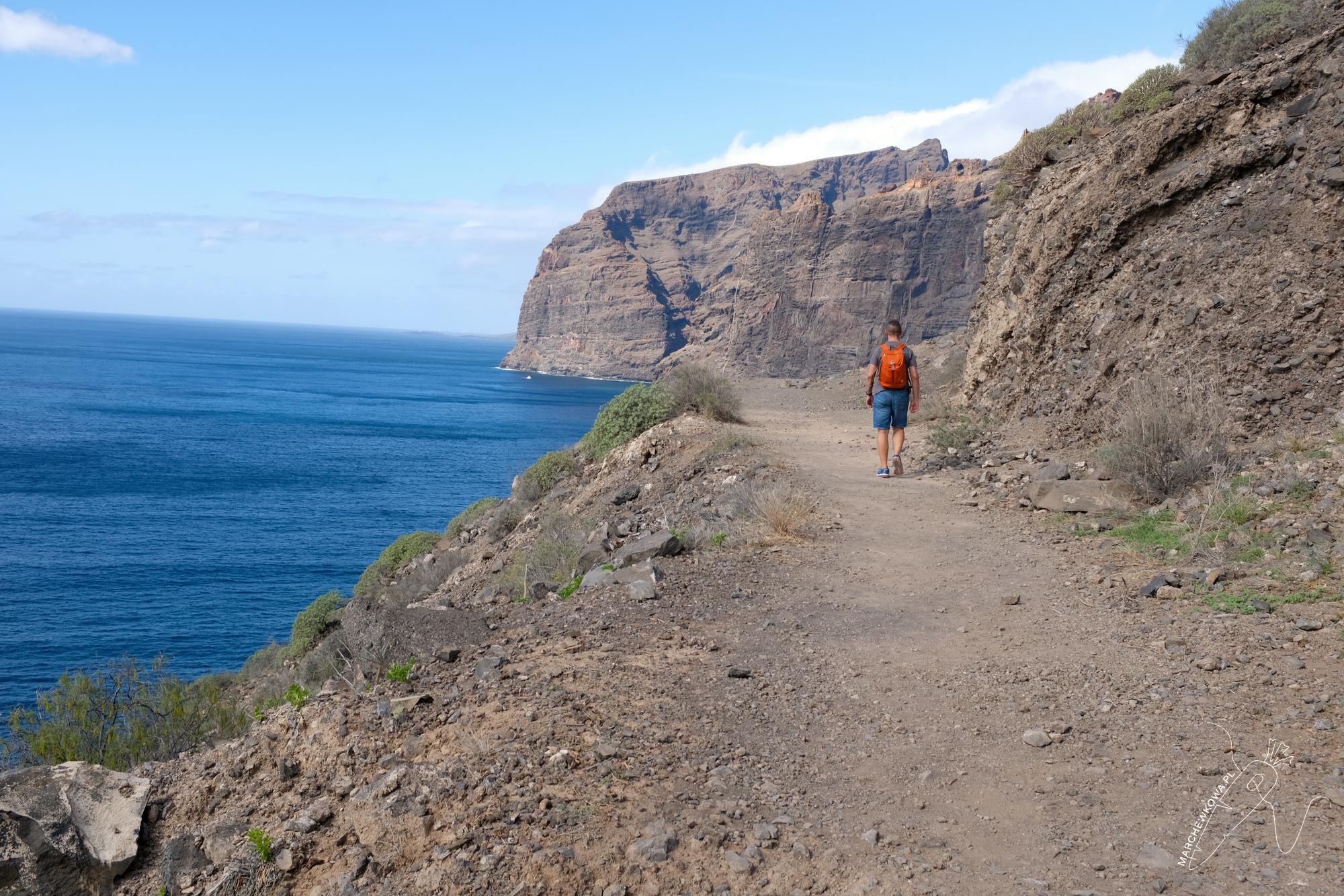 marchewkowa, blog, travel, vacation, Tenerife, urlop, wyprawa, wakacje, Teneryfa, Wyspy Kanaryjskie, Canary Islands