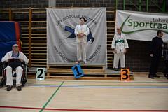 podium_09