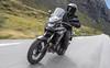 Honda CB 500 X 2019 - 17