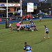 019-20181104_Cardiff Arms Park-Cardiff Blues vs Zebre Rugby Match-2nd half action-Cardiff Blues scrum and push over for a try-photo 1 of 3