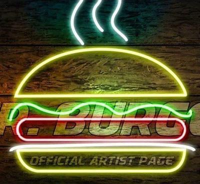 Mr-Burger-Header-400