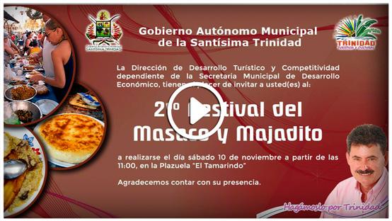 2do-festival-del-masaco-y-majadito-sabado-10-de-noviembre