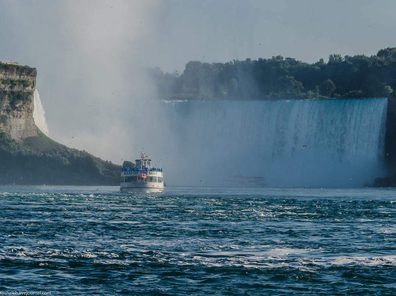 Niagara_Falls-28