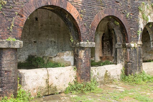 Fonti Medievali