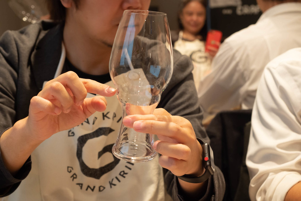 GRAND_KIRIN_CRAFT_BEER_ROOM-34