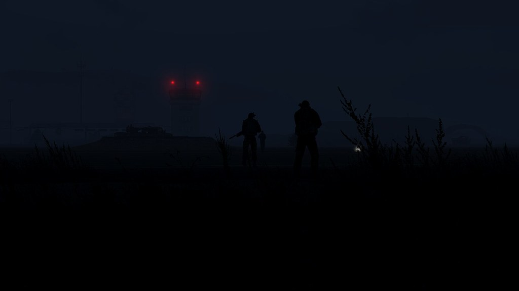 ArmA 3 Screenshot 2018.11.16 - 21.51.41.65