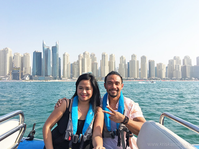 Splash Tours UAE 2