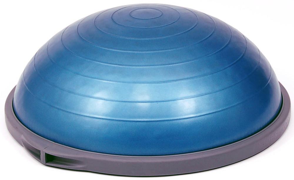 BOSU-Balance-Trainer-Pro