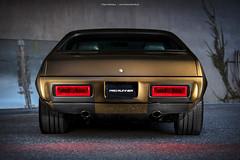 1971 Plymouth Pro Runner - Shot 11