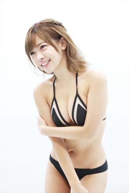 藤田恵名20