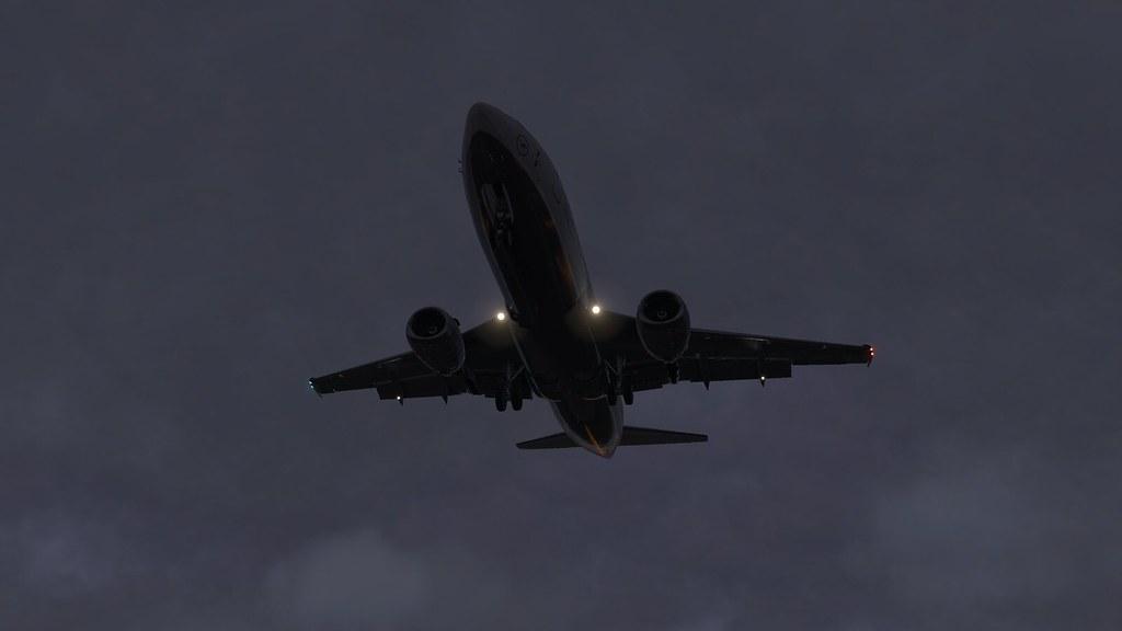 B733_33