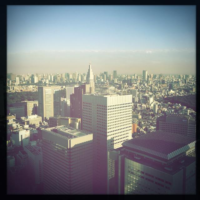 025-Japan-Tokyo
