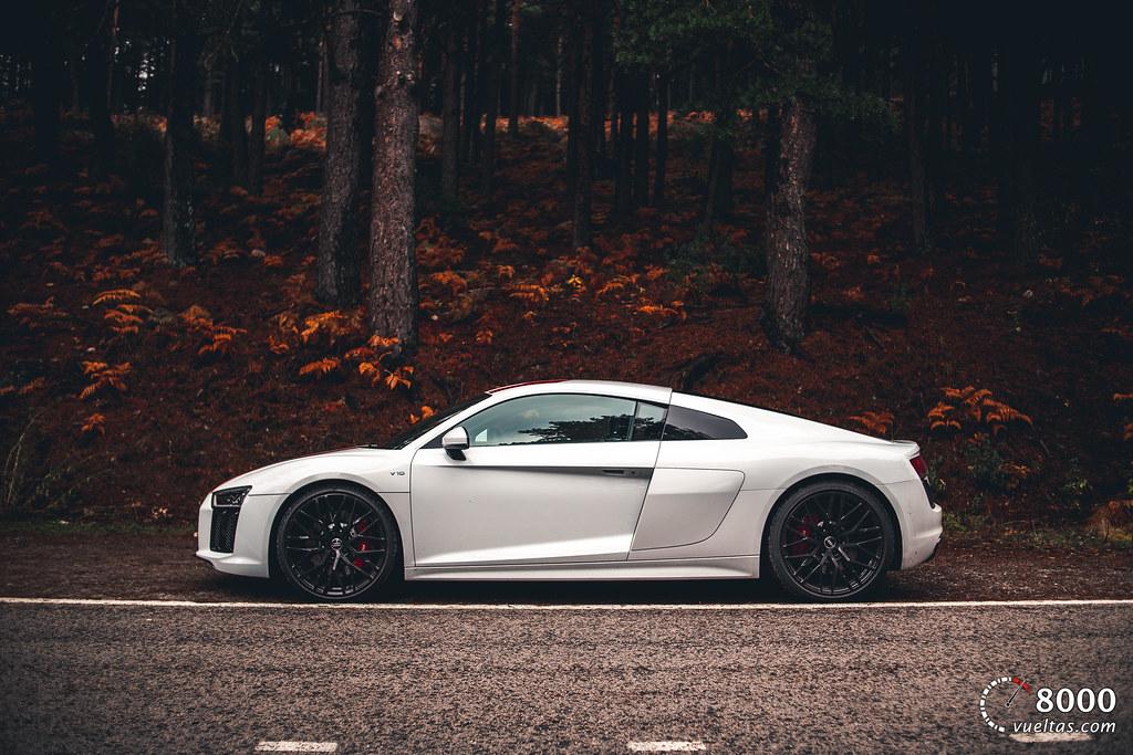 Audi R8 RWS - 8000vueltas_-109