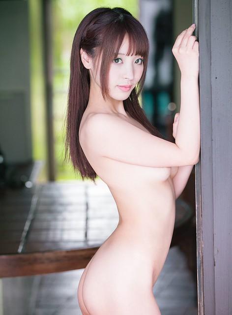 桃乃木かな020
