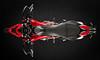 Ducati 950 Hypermotard 2019 - 12