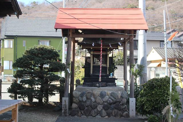 itsukushima012