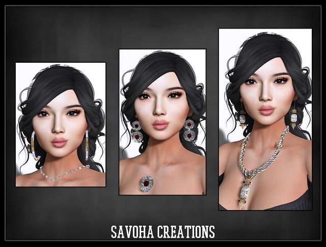 savoha4