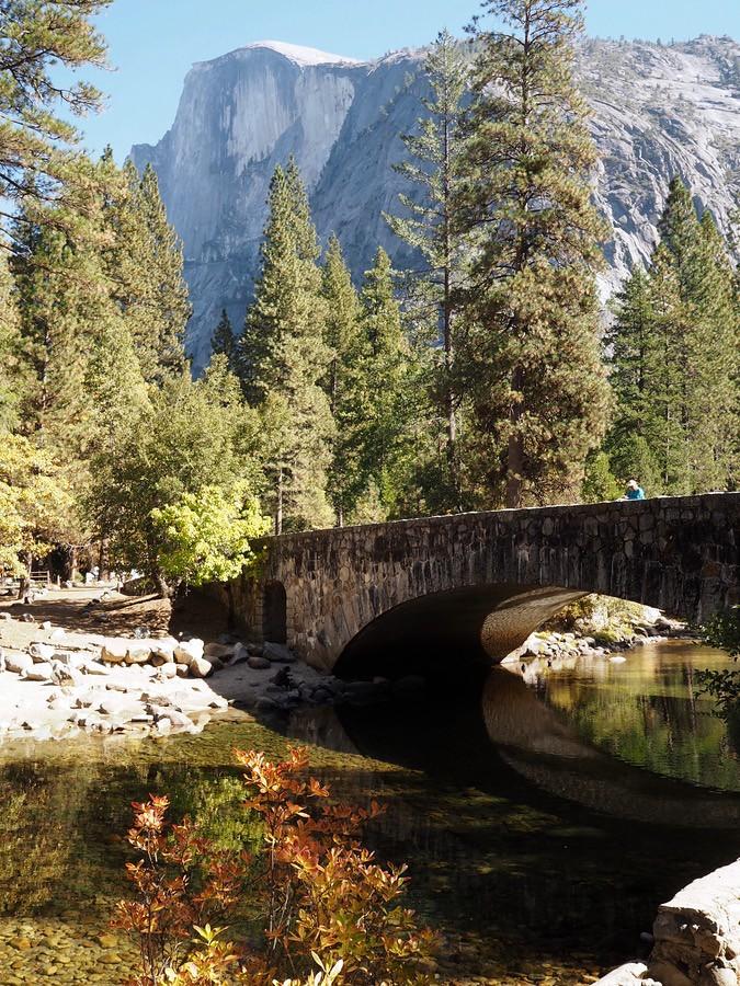 kaliforniaPA180275