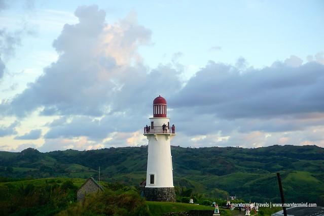 Batanes with Cebu Pacific