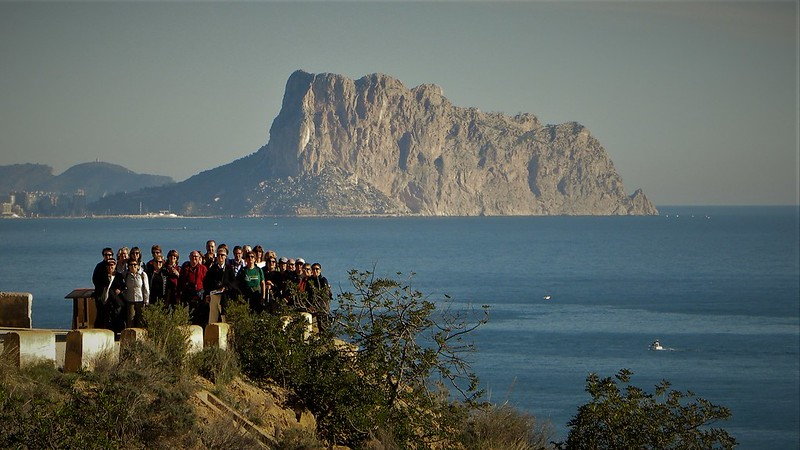 Alacant, Elx i la Costa Blanca