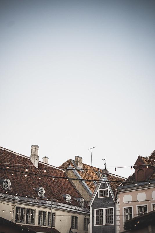 Tallinn 2018-18