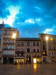 Malaga amanece #love #malaga #amazing If you like my work help share  #love #TFLers #tweegram #photooftheday #20likes #amazing #smile #follow4follow #like4like #look #instalike #igers #picoftheday #food #instadaily #instafollow #followme #girl #iphoneonly