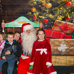 LunchwithSanta-2019-38