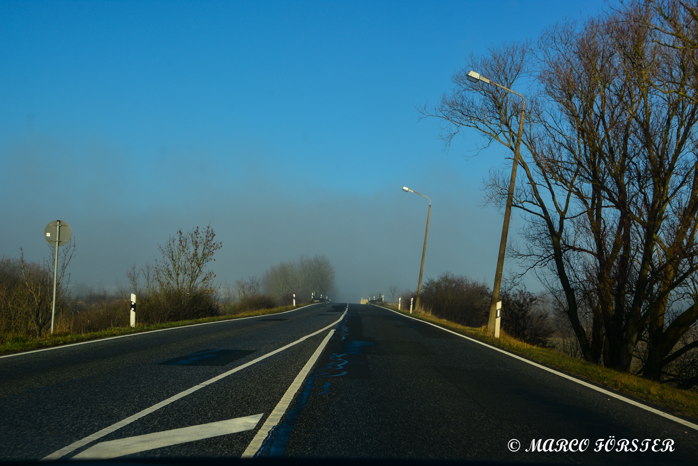 20190109 Nebel (3).jpg