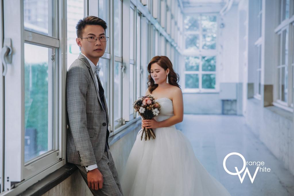 新喆+秋燕-3