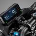 Honda CB 500 F 2021 - 3