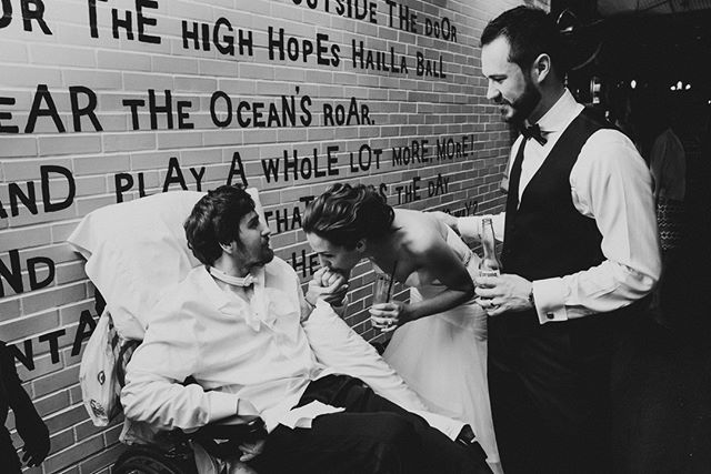 Moment of the priceless brother & sister bond ⠀ .⠀ .⠀ .⠀ #creativewedding #creativeweddingphotography #Wedding #weddingphotography #weddingday #weddingday💍 #weddingphotos #WeddingPhotographer #photography #lookslikefilm #weddingdream #dcphotographer
