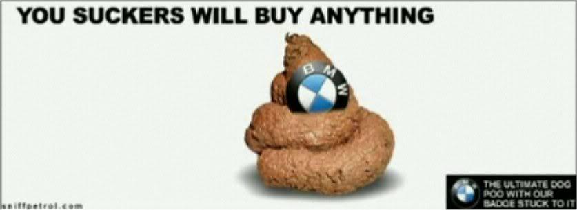 BMWPOO