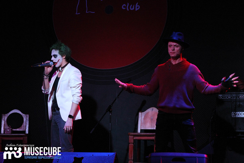Karaoke_kamikadze-0108
