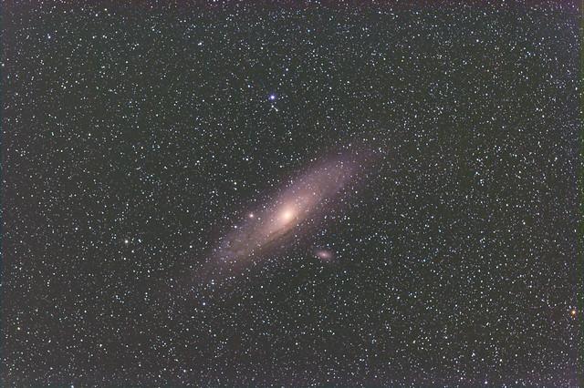 M31_03