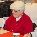 Veterans-Seniors-2018-105