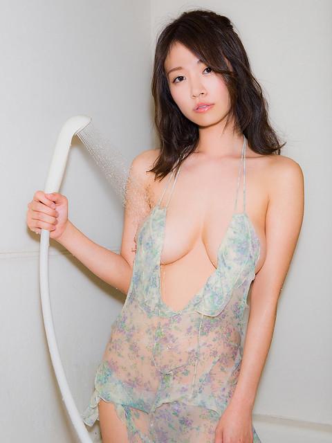 菜乃花011
