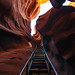 ANTELOPE CANYON by valent68